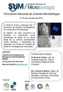 afiche_encuentro_SUM